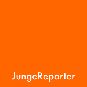 Junge Reporter