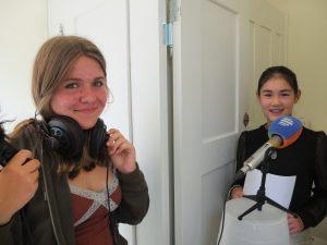 Podcast: Perfekter Klang am stillen Örtchen